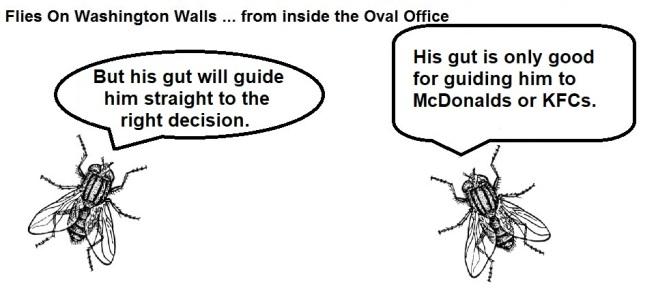 FOWW #169f Obamagate