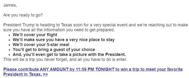 email trump5