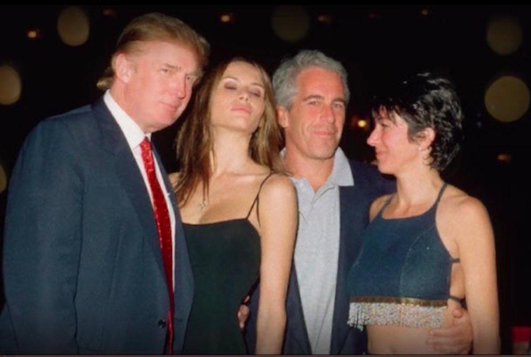 Sex Assaulters